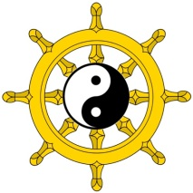 Yin Yang Buddhism